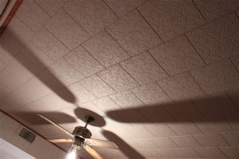 Tongue And Groove Acoustic Ceiling Tiles by Tongue And Groove Ceiling Tiles Search Engine At Search