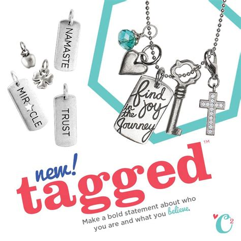 Origami Owl Tagged - new up pics of the fall 2013 origami owl collection