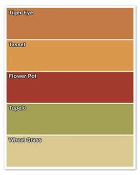images  paint colors  pinterest paint