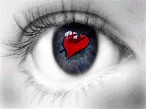 imagenes con ojos imagenes de ojos
