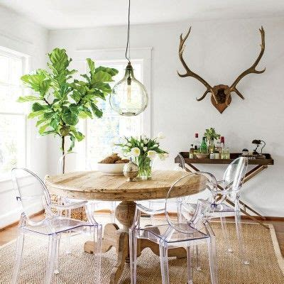 Small Bungalow 5412 by Best 25 Ghost Chairs Ideas On Ghost Chairs