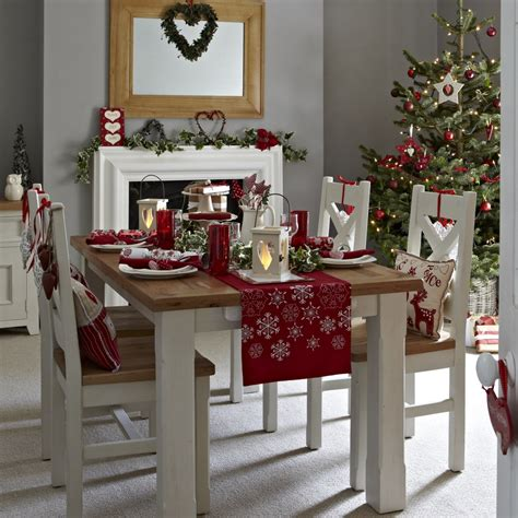 dining room ideas for christmas carpetright info centre