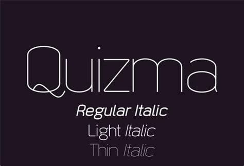 dafont znikomit 15 free elegantly thin fonts designfreebies