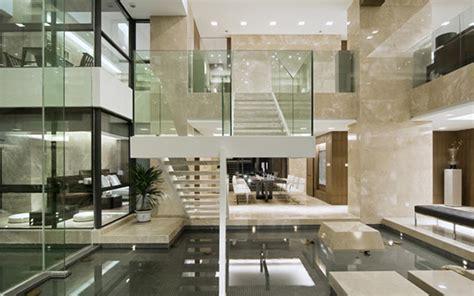 interior design award winning works show part decoration