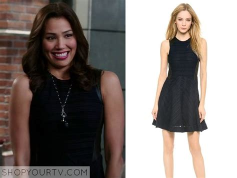 michaela conlin hairstyle on bones episode mayhem on a cross 66 best images about bones fashion style clothes on