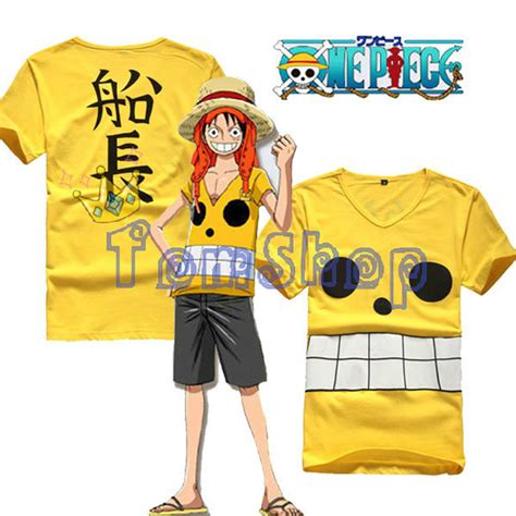 Anim Fashion Monkey D Luffy aliexpress buy anime one z monkey d luffy