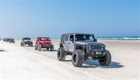 jeep pathkiller 100 jeep pathkiller 2020 jeep grand cherokee