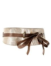 Obi Style Sash Belt At Asos by Belting The Obi Stylescoop South