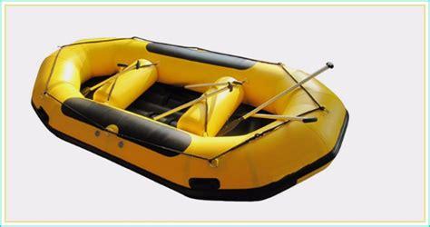 inflatable drift boats for sale new product inflatable drift boats oars for sale buy