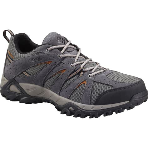 mens hiking sneakers columbia grand hiking shoe s backcountry