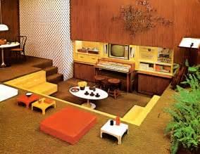 new home design ideas theme inspiration retro stylish