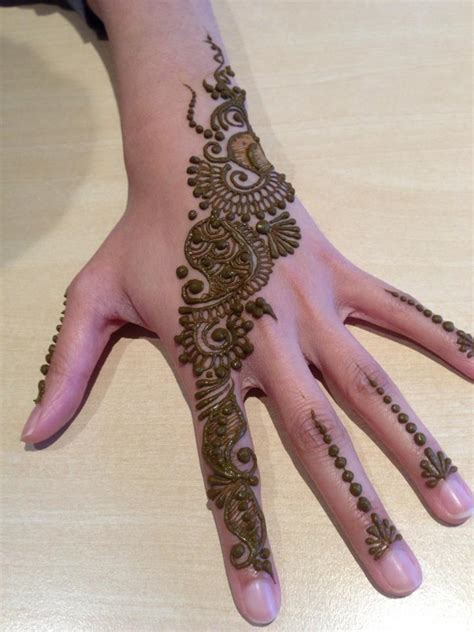 mehndi design henna arabic arabic mehndi designs 2014 for hands and arms