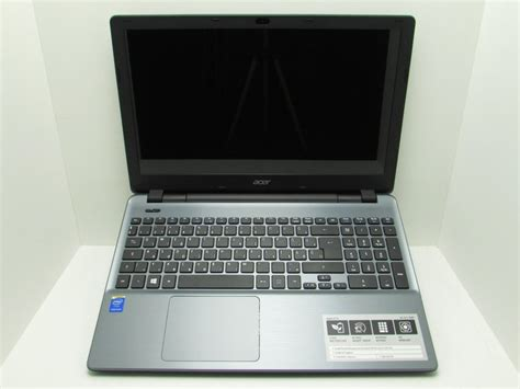 Laptop Acer Lung laptop acer aspire e5 511
