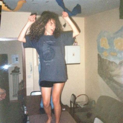 ballare sui tavoli mirco buso grafemi