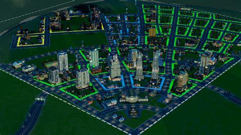 simcity buildit gamespot simcity gamespot
