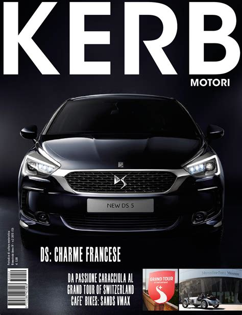 Imaginext Batmobile By Charme Nel kerb motori n 2 2015 13 by kerb motori issuu