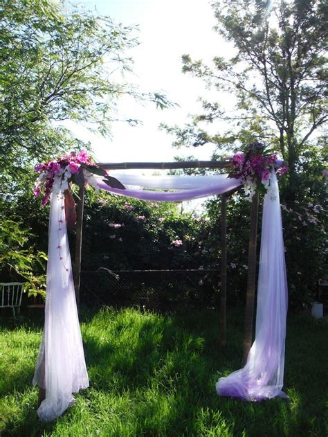Wedding Arch Hire Adelaide by 17 Best Images About Wedding Hire Items Adelaide Wedding