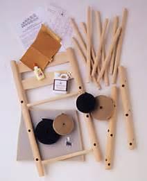 shaker furniture about shaker workshops furniture kits