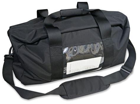 large security transport faraday bag edec digital forensics