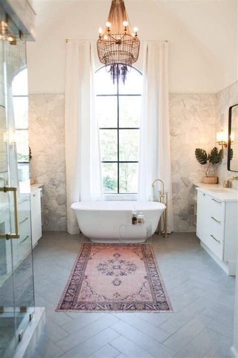cheap bathroom laminate flooring 20 ideas making bathroom laminate flooring diy