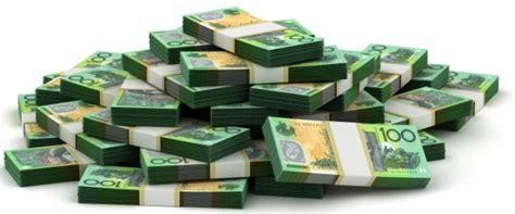 Do Surveys For Money Australia - want to be a millionaire do an mba or engineering degree mba news australia