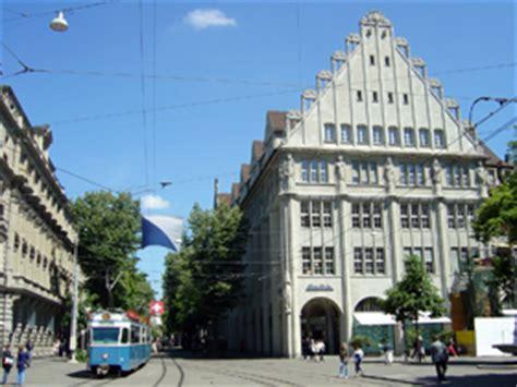 flights to zurich cheap tickets to zurich low cost flights to zurich switzerland zurich