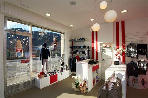 negozi di arredamento firenze negozi arredamento design firenze dragtime for