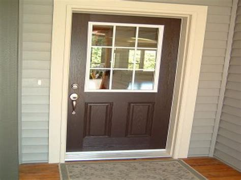Door Windows Images Ideas Door Windows Exterior Door Paint Color Ideas Exterior Door Color Ideas For Beautiful