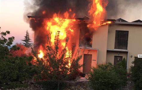 bureau d 騁ude incendie important incendie 224 b 244 le rtn votre radio r 233 gionale