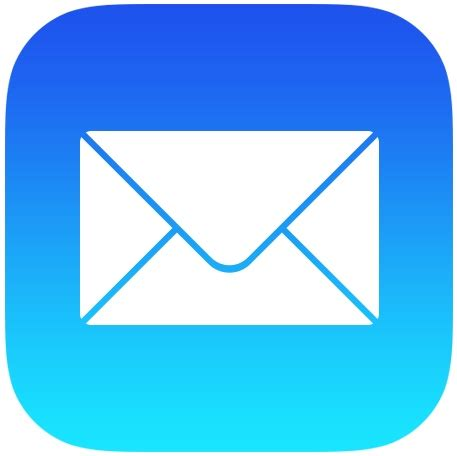 Search Email On Iphone How To Quickly Filter Emails On Iphone And