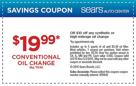 rubber sts promo code sts coupon for change and tire rotation autos post