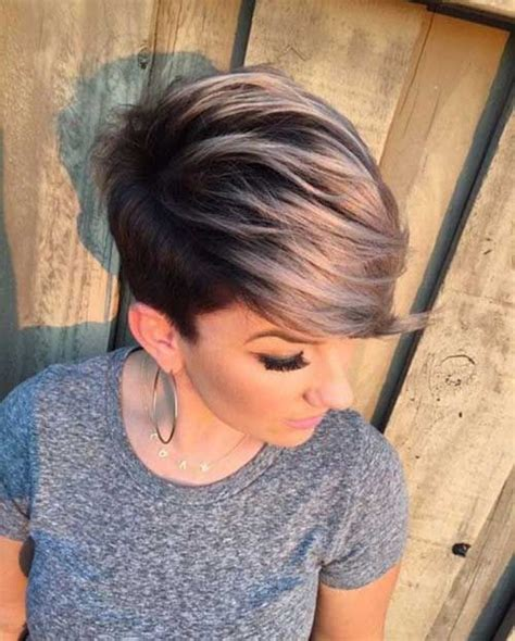 color hairstyle for 25 best ideas about color for hair on