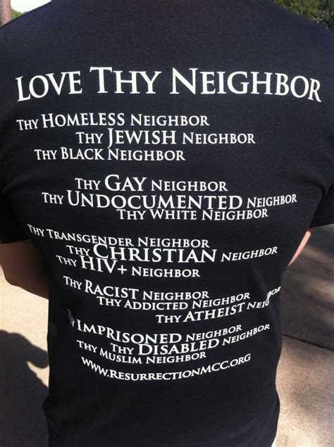 images of love thy neighbor love thy neighbor 170 best images about inspiring quotes