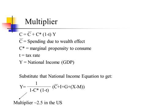 agenda i national income accounting ii fiscal and monetary policy ppt video online download agenda i national income accounting ii fiscal and monetary policy ppt video online download