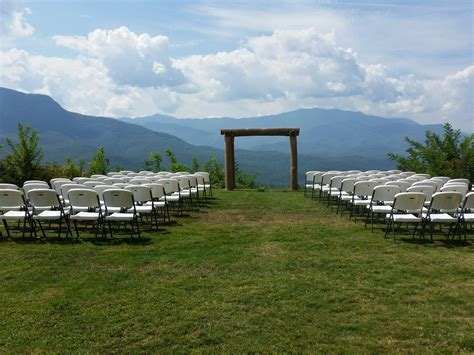 Almost Heaven Weddings   Weddings / Romance in Gatlinburg, TN