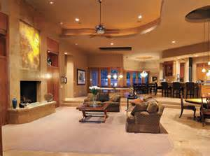 Luxury home magazine of arizona presents this one of a kind design