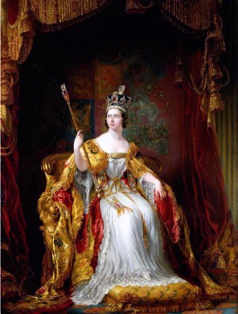 len queens gallery les 233 ph 233 m 233 rides d alcide 28 juin