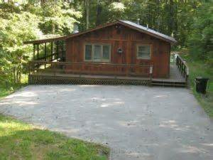cabin rental at river gorge grandview vacation cabin