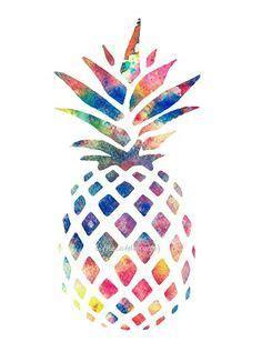 220 ber 1 000 ideen zu ananas tattoo auf pinterest