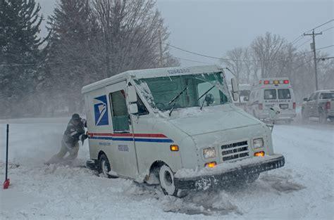 vehicles mail bangshift com postal service needs a new fleet vehicle