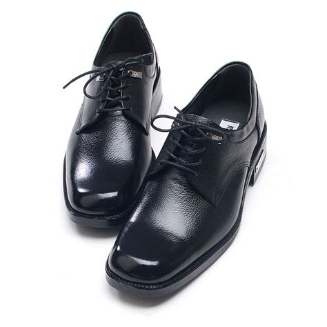 mens square toe dress shoes lookup beforebuying