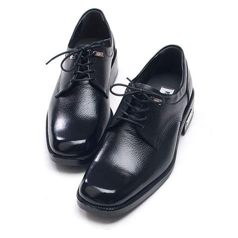 mens square toe dress boots mens square toe leather dress shoes