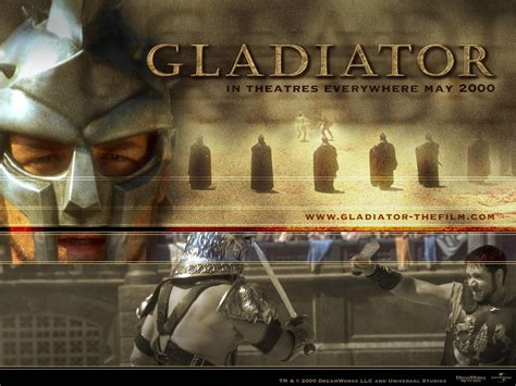 film gladiator streaming hd gladiator hd wallpaper wallpapersafari