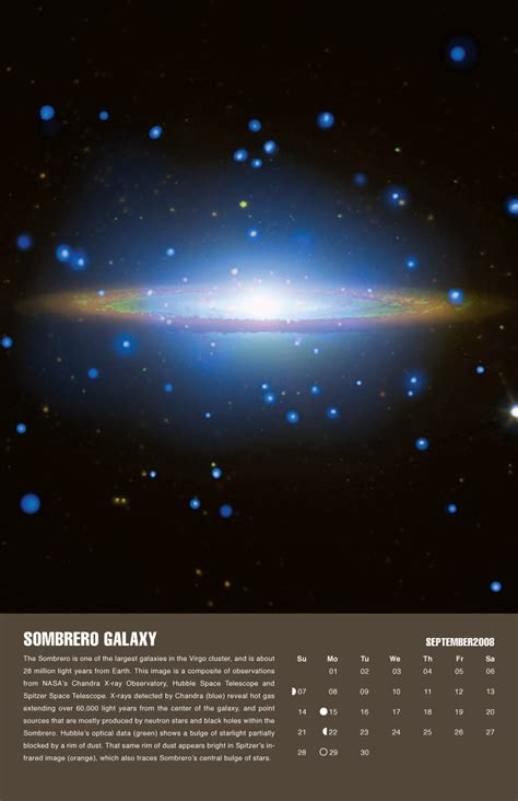 sombrero galaxy high resolution sombrero galaxy high resolution page 2 pics about space
