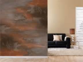 wandgestaltung innen braun wohnzimmer wandgestaltung im wohnzimmer planungswelten de