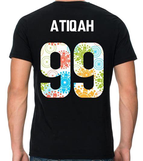 sempurna design printing kepakaran kami adalah menyediakan perkhidmatan pencetakan baju dengan