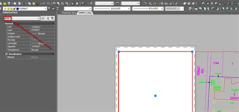 autocad layout exit viewport rotate view in paper space cad forum