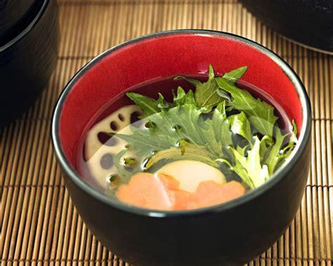 new year mochi recipe vegan ozoni japanese new year s soup with rice cake recipe