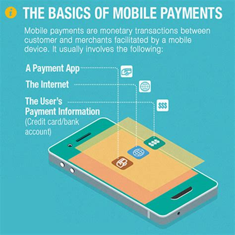 nfc and mobile payments apple pay wallet nfc and rfid is your mobile