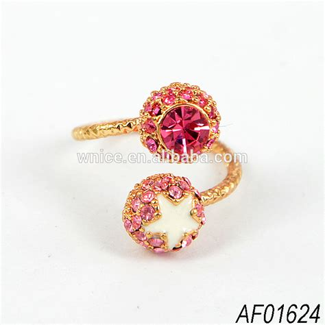 gold ring design for 2014 2014 2015 gold jewelry for simple gold ring